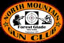 North  Mountain Gun Club
