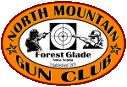 North  Mountain Gun Club